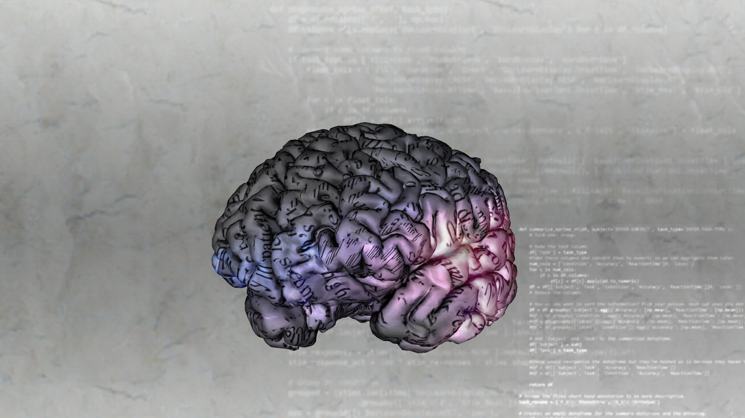 Header Image - Education & Brain Science Research Lab